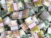 Предложение быстрого денежного кредита через 48 часов
