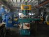 Продаю станок вертикально-фрезерный ВМ-127