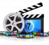 Недорогие Видео ролики в Казахстане