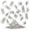 Услуги по ведению бухгалтерского учета, налоговому консультированию.
