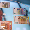 Помогу оформить кредит все регионы РК