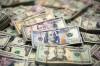 Восстановление и постановка бухгалтерского и налогового учета