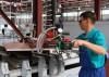 Изготовление любой мебели услуги завода Роспил и Ко