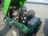 Услуга передвижного дизельного компрессор с молотками 3.5 куб