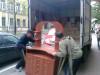 Недорого! Вывоз мебели, хлама, мусора. Вывозим старые вещи, барахло!
