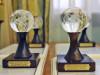 Молодежная премия Правительства Омской области для молодых ученых