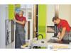 Сборка, разборка, ремонт и упаковка мебели (стенки, шкафы-купе,