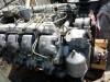 Двигатель камаз-740 с хранения не ставилися не заводилися