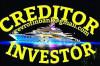 ФИНАНСОВЫЕ-УСЛУГИ•Оформление бизнес-займа, кредита, подбор инвесторов