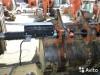 Расточно-Наплавочный станок ХКМ ГРУП SB-61