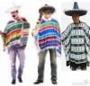 Мексиканские наряды в прокат и пошив