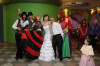 Тамада и музыка на вашу свадьбу, юбилей, торжество