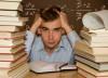 Для БГУИР: контрольные, курсовые, дипломные проекты
