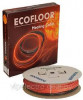 Нагревательный кабель Fenix EcoFloor 9м