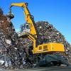 Сдать металлолом Днепропетровск