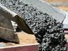 Купить бетон М 100- 400 в Харькове с доставкой.