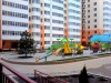 1 ком. кв-ра с капремонтом в новом доме на Таирово