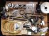 Запчасти и ремонт Швейной техники