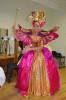 Карнавальные, новогодние и маскарадные костюмы