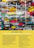 Покупаем отходы канистры полиэтиленовой, ПНД, пластмасс