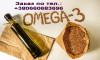 Живое масло холодного отжима: тмин, кунжут, лен, тыква, грецкий орех
