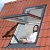 Мансардные окна Факро