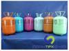 Продаются холодильные витрины, компрессоры и фреон R-134a. R-22,  R-40