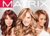 Профессиональные краски для волос Matrix 90мл.
