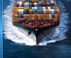 Снижение издержек производства за счет прямых поставок оборудования