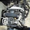 Двигатель НА Toyota HULIX SURF 185,4RUNNER