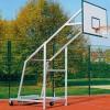 Мебель для спортивных учреждений и предприятий