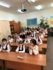Частная школа-лицей Maqsat в Алматы