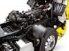Ремонт пневматической системы, стартера, генератора грузовых авто