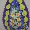 Оформление документов и организация похорон
