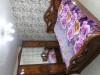 Квартиры посуточно г. Южно-Сахалинск