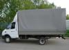 Погрузка и вывоз мебели, строительного мусора, хлама, дачного мусора