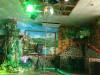 Продается готовый бизнес кафе-ресторан в г. Адлер