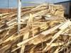Продаю дрова сосновые обрезки