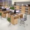 Мебель для офиса, торговых организаций, аптек, детских учреждений
