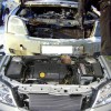 Качественный кузовной и слесарный ремонт по приемлемым ценам
