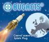 Bugaets Бугаец - Факельные свечи зажигания. Проба и замер работы ДВС