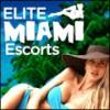 Работа для девушек в Miami: $20,000 - $40,000 в месяц!