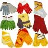 Продам Защита для Ваших рук)перчатки, рукавицы, краги и все для сварки