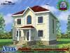 Профессиональное проектирование загородных домов, коттеджей, особняков