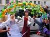 Тамада, ведущий, диджей DJ в СПб Петербурге на свадьбу, юбилей