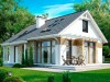 Строительство домов и коттеджей от профессионалов
