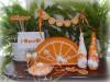 Декор свадьбы, вечеринки