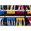 Поставки промышленного оборудования для маркировки.