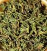 Продаю Саган-Дали (Саган-Дайля) - чай, природный энергетик.