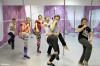 "Школа танцев ""Айликон"""
